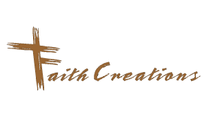 Faith Creations Logo