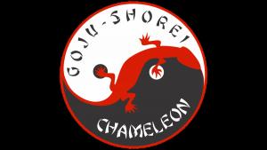 Goju-Shorei Chameleon