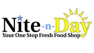 Nite-n-Day Logo