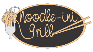 Noodle-ini Grill