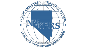 NV Pers Logo