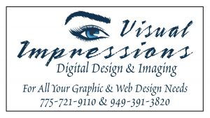Visual Impressions Digital Design & Imaging